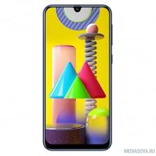 Samsung SM-M315F/DSN blue (синий) 128Гб [SM-M315FZBVSER]