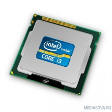 CPU Intel Core i3-10100 Comet Lake OEM 3.6GHz, 6MB, LGA1200