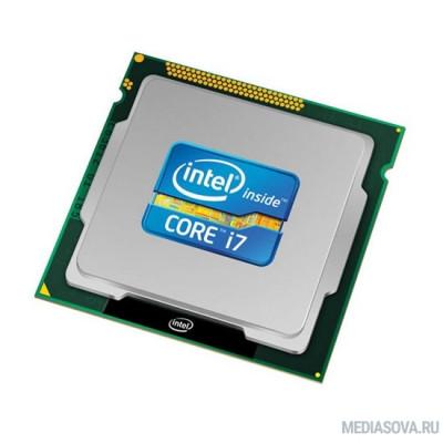Процессор CPU Intel Core i7-10700 Comet Lake OEM (2.9GHz, 16MB, LGA1200)