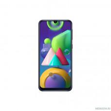 Samsung Galaxy M21 (2020) blue SM-M215F