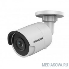 HIKVISION DS-2CD2083G0-I (2.8mm) Видеокамера IP