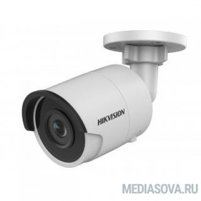 HIKVISION DS-2CD2083G0-I (2.8mm) Видеокамера IP