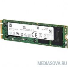 Intel SSD 240Gb M.2 S4510 SSDSCKKB240G801