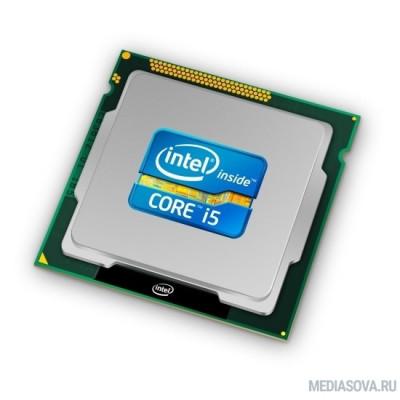 Процессор CPU Intel Core i5-10600K Comet Lake OEM 4.1GHz, 12MB, LGA1200