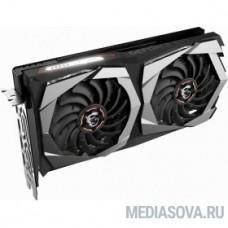 MSI GeForce GTX 1650 SUPER GAMING X RTL 4Гб, GDDR6