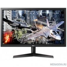 LCD LG 23.6