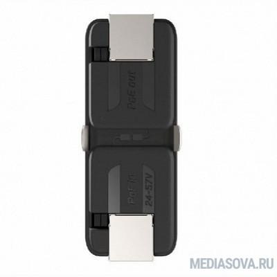 MikroTik GPER Гигабитный пассивный Ethernet-повторитель