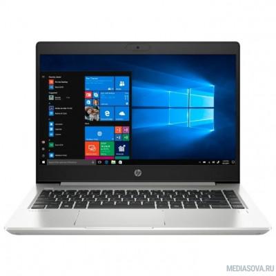 HP ProBook 440 G7 [8VU03EA] Silver 14