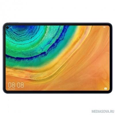 Huawei MatePad Pro LTE Grey [53010YUY]  MRX-AL09
