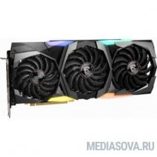 MSI  RTX2070 SUPER 8GB RTX 2070 SUPER GAMING X TRIO