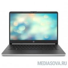 HP 14s-dq1005ur [8KH95EA] Silver 14