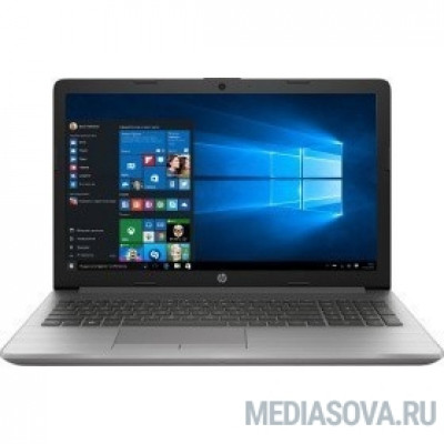 HP 255 G7 [3C218EA] Silver 15.6
