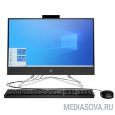 HP 24-df0038ur [14Q09EA] black 23.8
