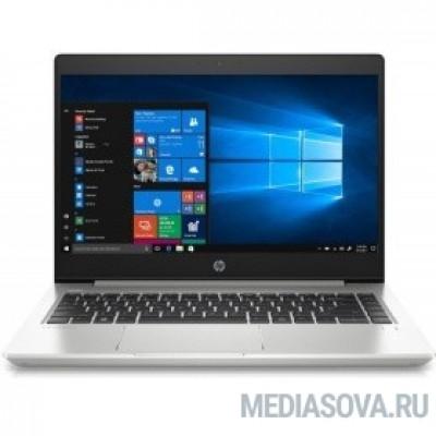 HP Probook 440 G7 [9HP65EA] silver 14