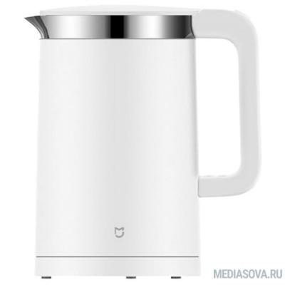 Xiaomi Mi Smart Kettle Чайник электрический [ZHF4012GL]