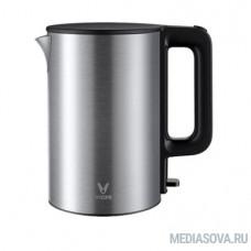 Xiaomi Viomi Mechanical Kettle Silver Умный электрический чайник [V-MK151B]
