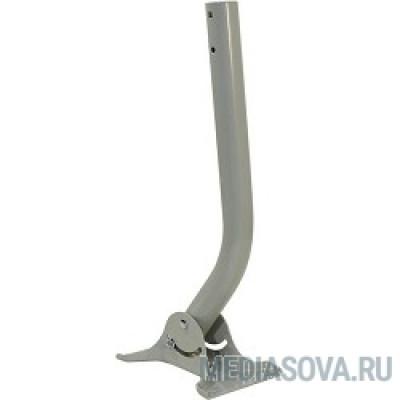 UBIQUITI UB-AM Universal Arm Bracket Универсальное крепление на стену или мачту для любой продукции Ubiquiti