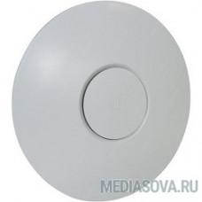 UBIQUITI UAP-AC-LR Точка доступа 2.4+5 ГГц, 802.11a/b/g/n/ac, 24 дБм, 1x 1G Ethernet