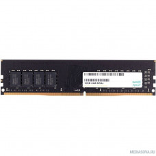 Apacer DDR4 DIMM 16GB EL.16G2T.GFH PC4-19200, 2400MHz
