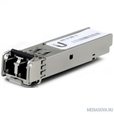 UBIQUITI UF-MM-1G FiberModule MM-1G