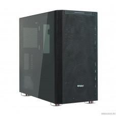 Ginzzu CL500
