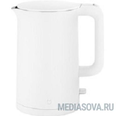 Xiaomi Mi Electric Kettle EU Чайник электрический SKV4035GL (MJDSH01YM) SKV4035GL