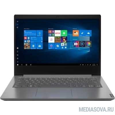 Lenovo V130-15IKB [81HN0112RU] grey 15.6 FHD i3-8130 (2.2GHz)/8GB/256GB SSD/DVDRW/W10Pro