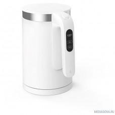 Xiaomi Viomi Smart Kettle White Умный электрический чайник