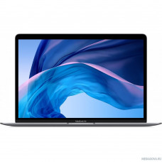 Apple MacBook Air 13 Early 2020 [Z0YJ00145, Z0YJ/4] Space Grey 13.3