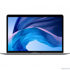 Apple MacBook Air 13 Early 2020 [Z0YJ000VT, Z0YJ/12] Space Grey 13.3