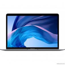 Apple MacBook Air 13 Early 2020 [Z0YJ0016D, Z0YJ/14] Space Grey 13.3