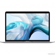 Apple MacBook Air 13 Early 2020 [Z0YK000N4, Z0YK/1] Silver 13.3