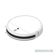 Xiaomi Mi Robot Vacuum-Mop Робот пылесос [SKV4093GL]