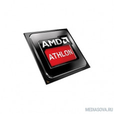 CPU AMD Kaveri Athlon X4 830 OEM 3.0ГГц, 4мб, Socket FM2+