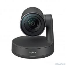 960-001224 Logitech Rally Plus Camera Ultra-HD ConferenceCam Logitech USD
