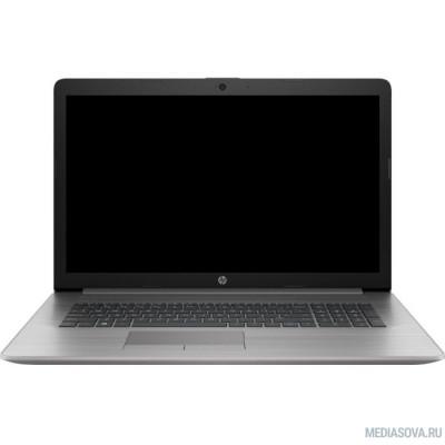 HP 470 G7 [8VU24EA] 17.3