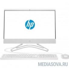 HP 200 G4 [9US64EA] black 21.5