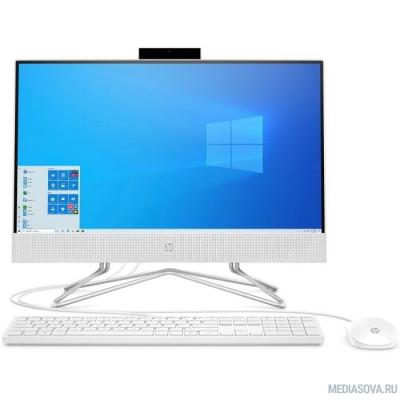 HP 22-df0013ur NT 21.5