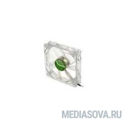 Case fan Titan 92x92x25mm (TFD-9225GT12Z/(V2)/(RB)) тихий, 15dBa