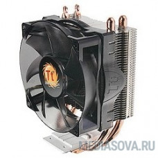 Cooler Thermaltake Silent (CL-P0552) for S1156