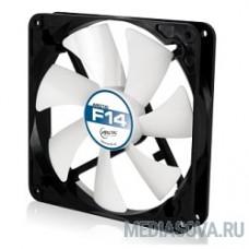 Case fan ARCTIC F12 RTL (AFACO-12000-GBA01)