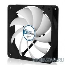 Case fan ARCTIC F12 Rev.2 PWM RTL (AFACO-120P2-GBA01)