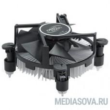 Cooler Deepcool CK-11509 Soc-775/1155/1156/1150