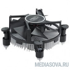 Cooler Deepcool CK-11509 PWM Soc-775/1155/1156/1150