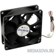 Case fan ZALMAN  ZM-F1 PLUS (SF) / ZE-8025ASH RTL