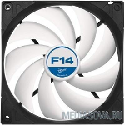 Case fan ARCTIC F14 ACFAN00077A