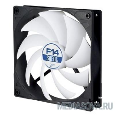 Case fan ARCTIC F14 silent ACFAN00076A