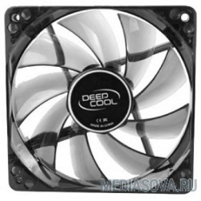 Case fan Deepcool  WIND BLADE 120 120х120х25