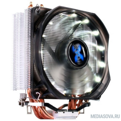 Cooler Zalman CNPS9X Optima