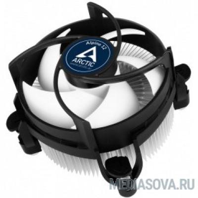 Cooler Arctic Cooling Alpine 12  socket 1150-1156 (ACALP00027A)